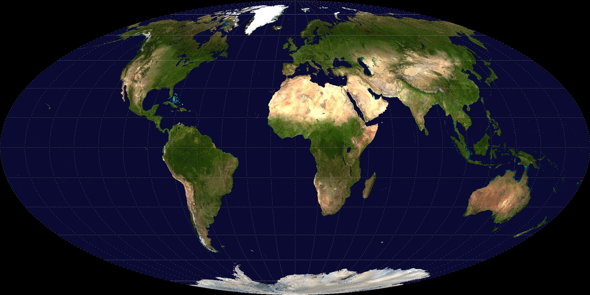 MKMapView and Zoom Levels: A Visual Guide on bright map of the world, titled map of the world, pdf map of the world, tectonic map of the world, interactive map of the world, google map of the world, zoom map of the world, rotatable map of the world, glacial map of the world, searchable map of the world,